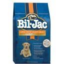 BIL JAC ADULTO LARGE BREED 13.6 Kg