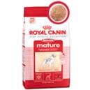 ROYAL CANIN MEDIUM MATURE 15 Kg